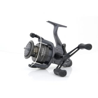 Baitrunner 4000 DL FB